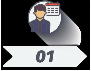 Consultation | Workflow