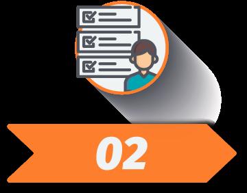 Goal Definition | Workflow