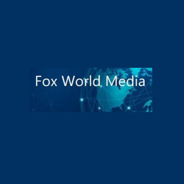 Foxworldmedia
