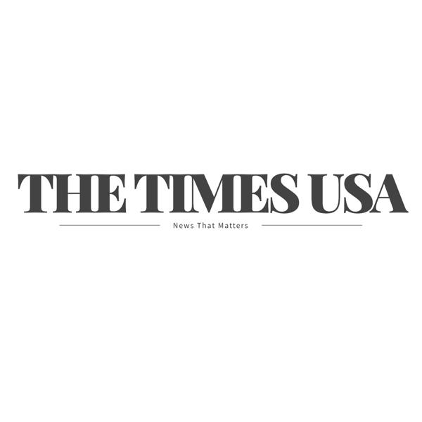 TIMES USA