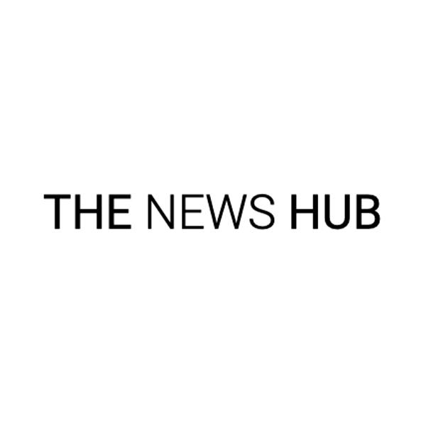 The-News-Hub