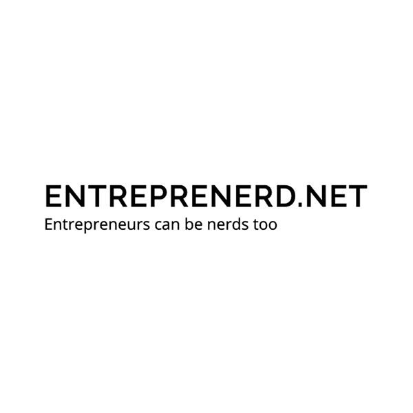 entreprenerd
