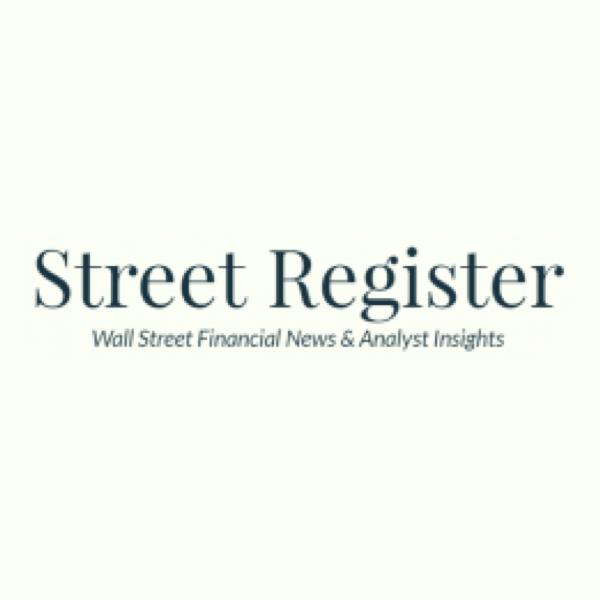 Street Register