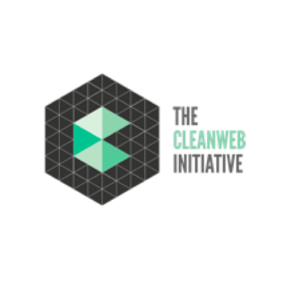 The Cleanweb iniciative