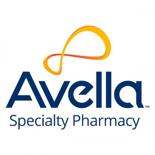 Avella